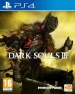 Echanger le jeu Dark Souls III sur PS4