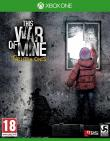 Echanger le jeu This War Of Mine : the little ones sur Xbox One
