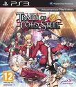 Echanger le jeu Legend Heroes : trails of cold steel sur PS3