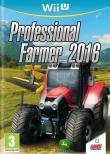 Echanger le jeu Professional Farmer 2016 sur Wii U