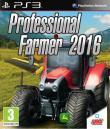 Echanger le jeu Professional Farmer 2016 sur PS3
