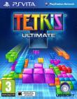 Echanger le jeu Tetris Ultimate sur PS Vita
