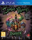 Echanger le jeu Zombie Vikings sur PS4