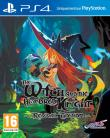 Echanger le jeu The Witch And The Hundred Knight sur PS4