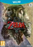 Echanger le jeu The Legend of Zelda - Twilight Princess HD sur Wii U