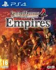 Samurai Warriors 4 Empire