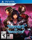 Echanger le jeu Stranger of Sword City sur PS Vita
