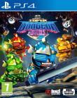 Super Dungeon BrosJouez jusqu'à quatre joueurs, et explorez les différents donjons de ce monde déjanté ! Triomphez des obstacles, pièges, casse-têtes, et nombreux