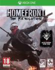 Echanger le jeu Homefront : The Revolution sur Xbox One