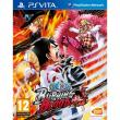 Echanger le jeu One Piece : Burning Blood sur PS Vita