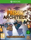 Echanger le jeu Prison Architect sur Xbox One