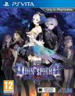 Echanger le jeu Odin Sphere Leiftrasir sur PS Vita