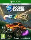 Echanger le jeu Rocket League sur Xbox One
