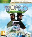 Echanger le jeu Tropico 5 sur Xbox One