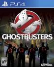 Echanger le jeu Ghostbusters sur PS4