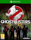 GhostbustersLes fantômes sont de retour à New York ! Regroupez votre équipe de 4 héros et partez les chasser à l'aide de votre Proton-pack et éclatez vous s
