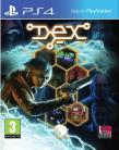 DexDécouvrez le nouveau RPG de l'équipe de développement Dreadlocks. Plongez dans un monde futuristes où les intelligences artificielles ont pris le