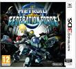 Echanger le jeu Metroid Prime Federation Force sur 3DS