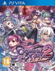 Echanger le jeu Criminal Girls 2 : Party Favors sur PS Vita
