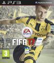 Echanger le jeu FIFA 17 sur PS3