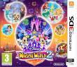Echanger le jeu Disney Magical World 2 sur 3DS