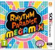 Echanger le jeu Rhythm Paradise Megamix sur 3DS