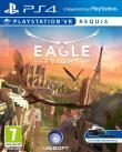 Echanger le jeu Eagle Flight - Playstation VR sur PS4