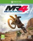 Moto Racer 4Moto Racer 4 est un jeu de course de moto de type arcade, imposez votre styles, faites des figures et affrontez les joueurs du monde entier, jusqu'à