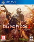 Echanger le jeu Killing Floor 2 sur PS4