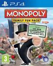 Echanger le jeu Monopoly - édition deluxe sur PS4