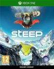 SteepDécouvrez Steep, la nouvelle licence de sports extrêmes des français Ubisoft.   Parcourez une vaste vallée montagneuse fortement inspirée des A