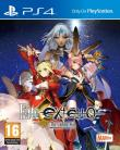 Fate Extella : The Umbral Star