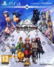 Echanger le jeu Kingdom Hearts 2.8 sur PS4