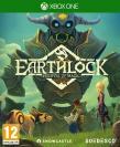 Echanger le jeu Earthlock sur Xbox One