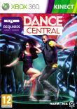 Dance Central (Kinect exigé)