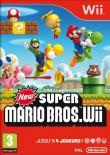 New Super Mario Bros