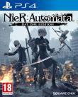 Echanger le jeu Nier : Automata sur PS4