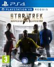 Echanger le jeu Star Trek: Bridge Crew - Playstation VR sur PS4