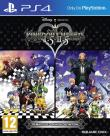 Echanger le jeu Kingdom Hearts Hd 1.5 + 2.5 Remix sur PS4