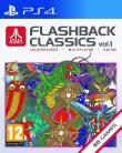 Echanger le jeu Atari Flashback Classics Volume 1 sur PS4