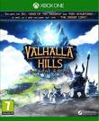 Echanger le jeu Valhalla Hills - Definitive edition sur Xbox One