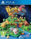 Echanger le jeu Birthdays The Beginning sur PS4