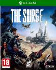 Echanger le jeu The Surge sur Xbox One