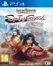 Echanger le jeu Samurai Warriors: Spirit of Sanada sur PS4
