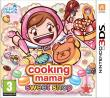Echanger le jeu Cooking Mama: Sweet Shop sur 3DS