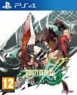 Echanger le jeu Guilty Gear Xrd Rev2 sur PS4