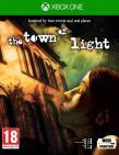 Echanger le jeu The Town of Light sur Xbox One