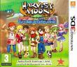 Echanger le jeu Harvest Moon: Le Village de L'arbre Céleste sur 3DS