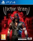 Echanger le jeu Victor Vran sur PS4