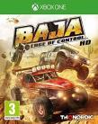 Echanger le jeu Baja: Edge of Control HD sur Xbox One